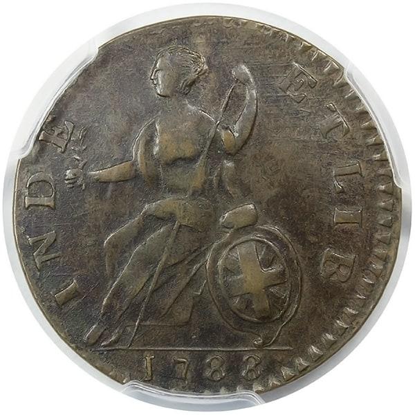 1788-cro21011604r