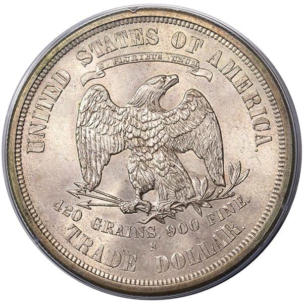 1876-cro21013112r