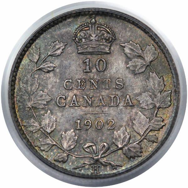 1902-kv05260r