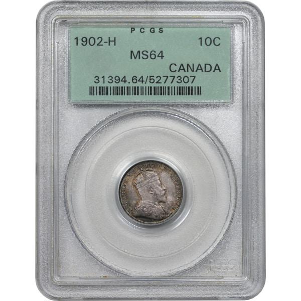 1902-kv05260s
