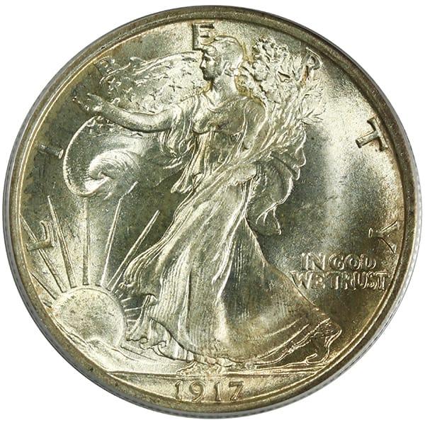 1917-cro21020902
