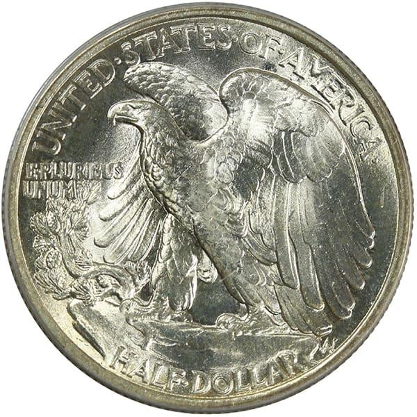1917-cro21020902r