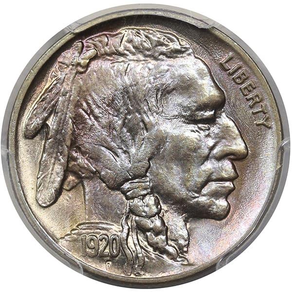 1920-cro21013122