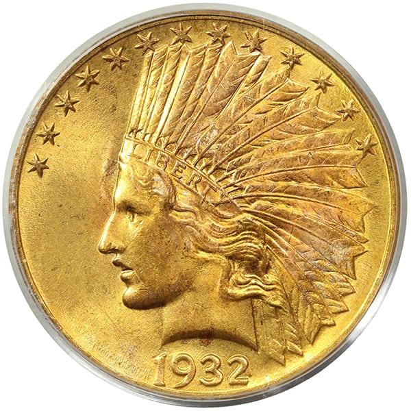 1932-cr021013101