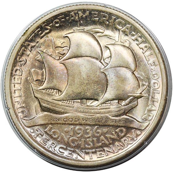 1936-cro21020403r