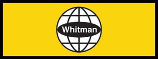 show-logo-whitman-2021y
