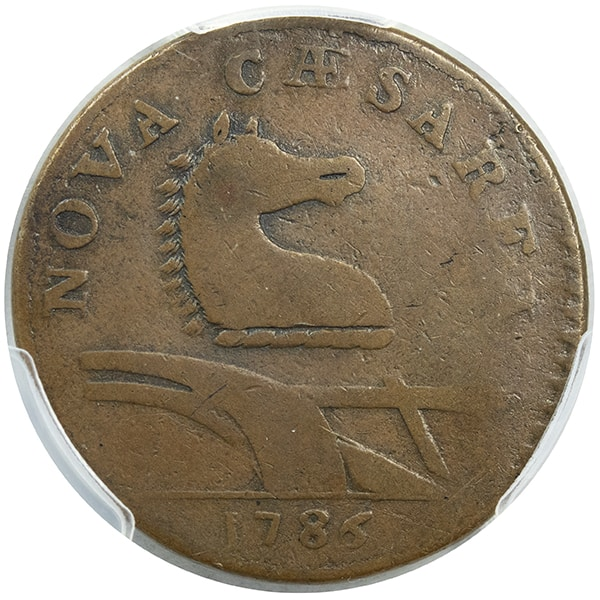 1786-21010708