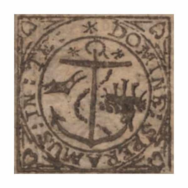 1786-cro21032928c