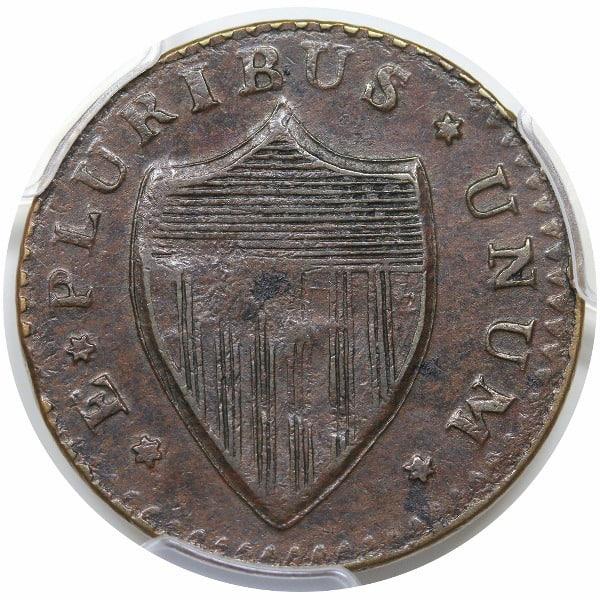 1787-kv05052r