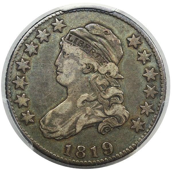 1819-cro21032902