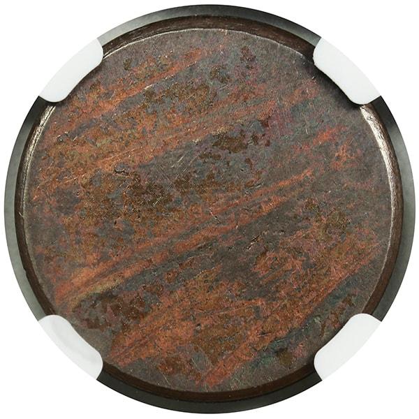 1825-cro21032905r