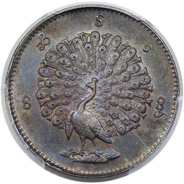 1852-kv04480