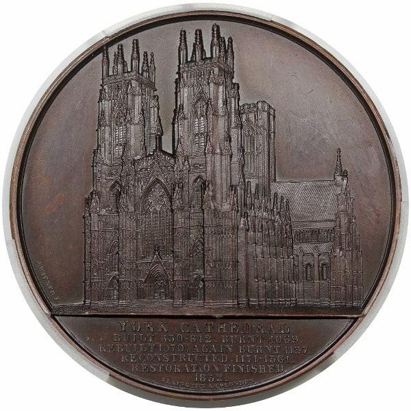 1856-kv04846r