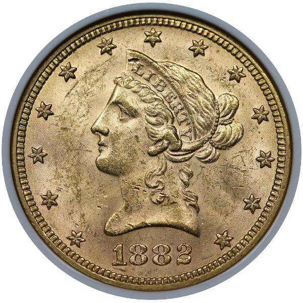 1882-kv05189-1