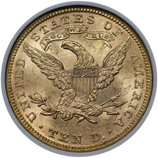 1882-kv05189r-1
