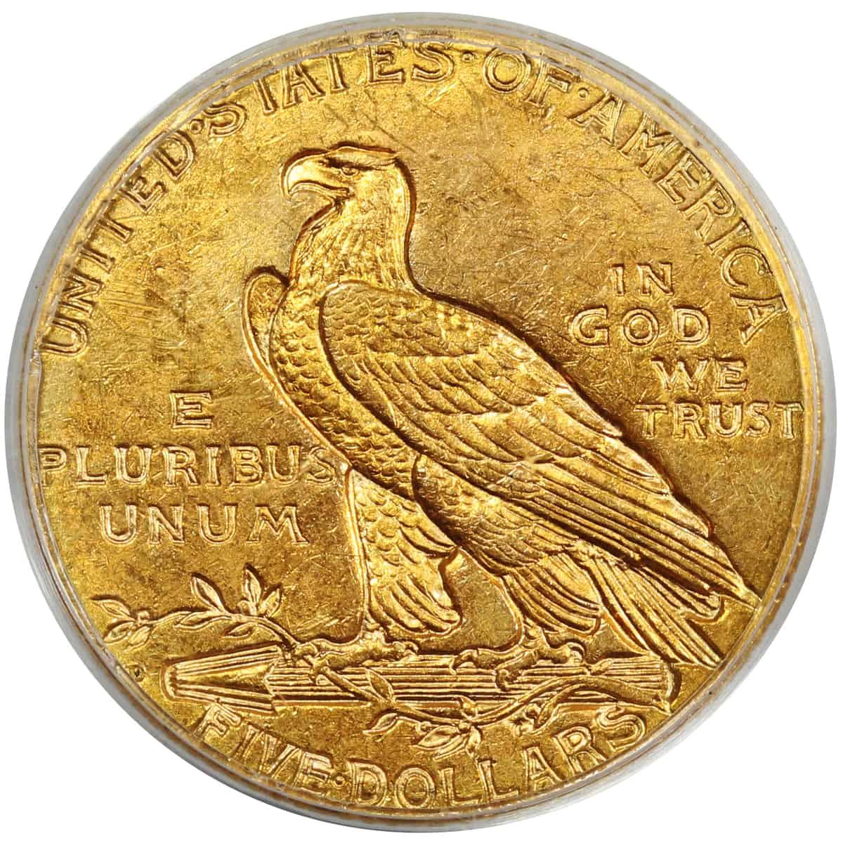 1908-cro21032911r