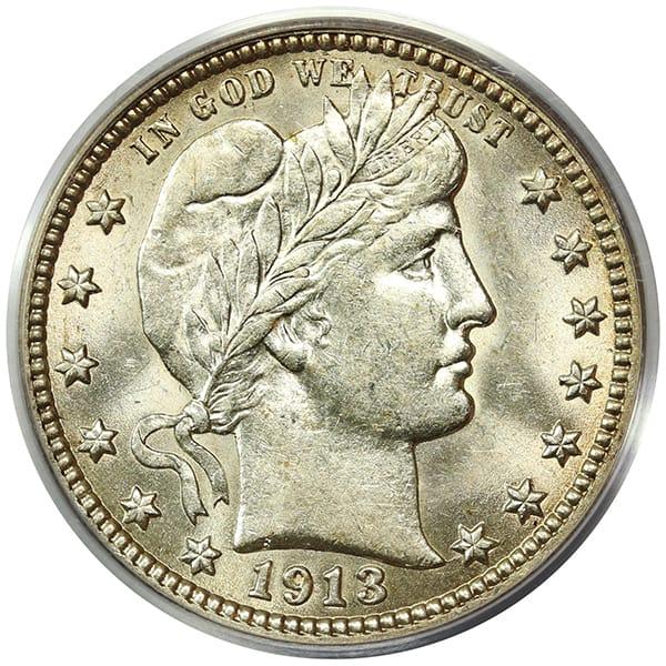 1913-cro21032809