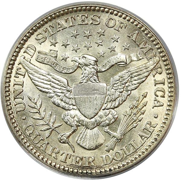 1913-cro21032809r