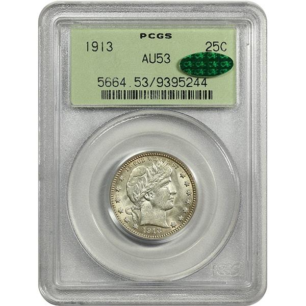 1913-cro21032809s