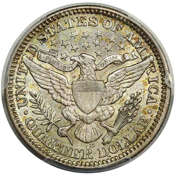 1916-cro21030123r