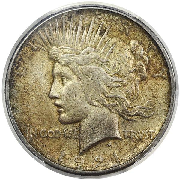 1921-cro21032903