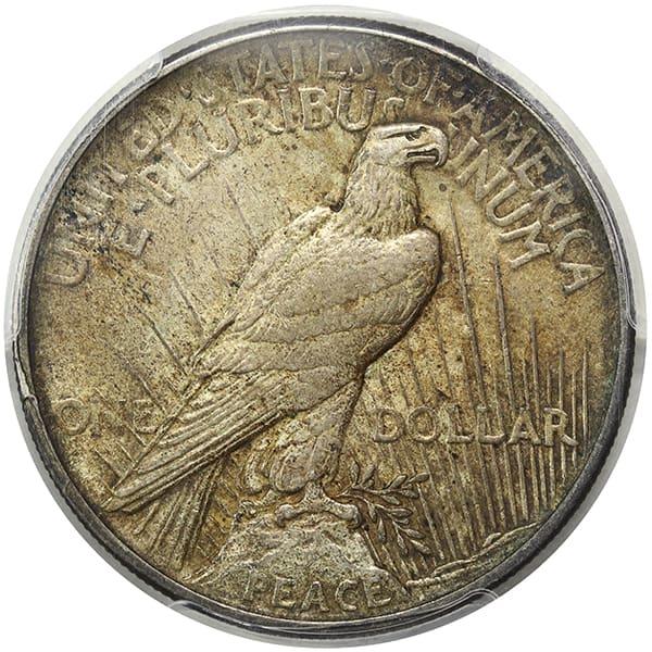 1921-cro21032903r