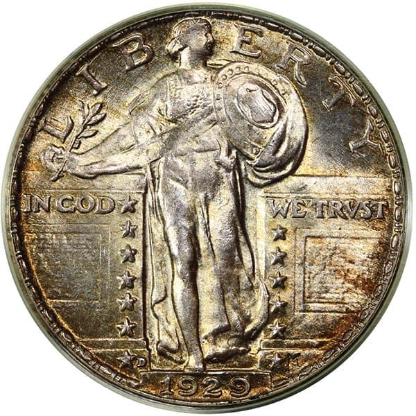 1929-cro21032801