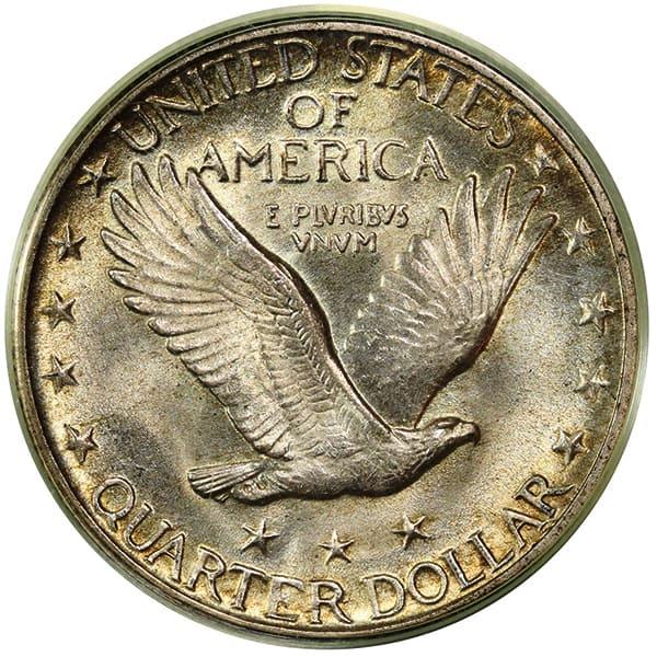 1929-cro21032801r