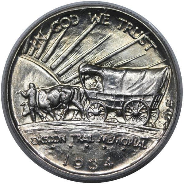 1934-kv02780r