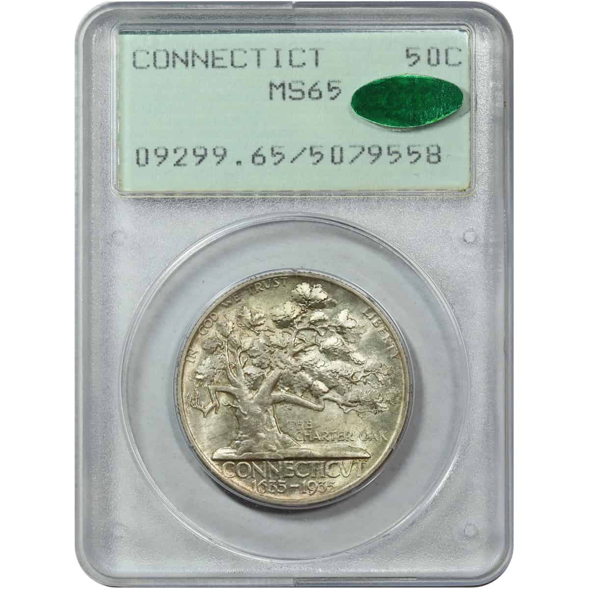 1935-cro21030104s