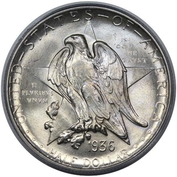 1936-kv03961
