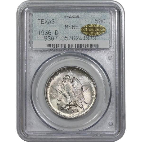1936-kv03961s