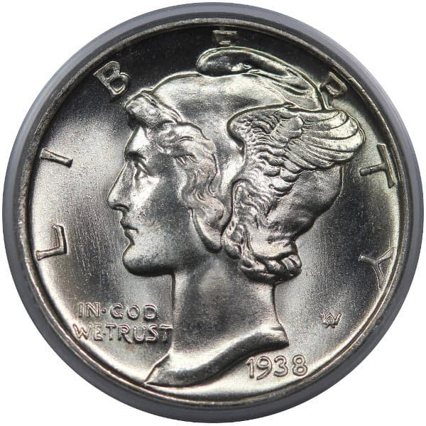 1938-kv03628