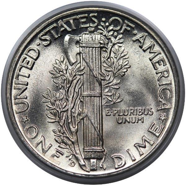 1938-kv03628r