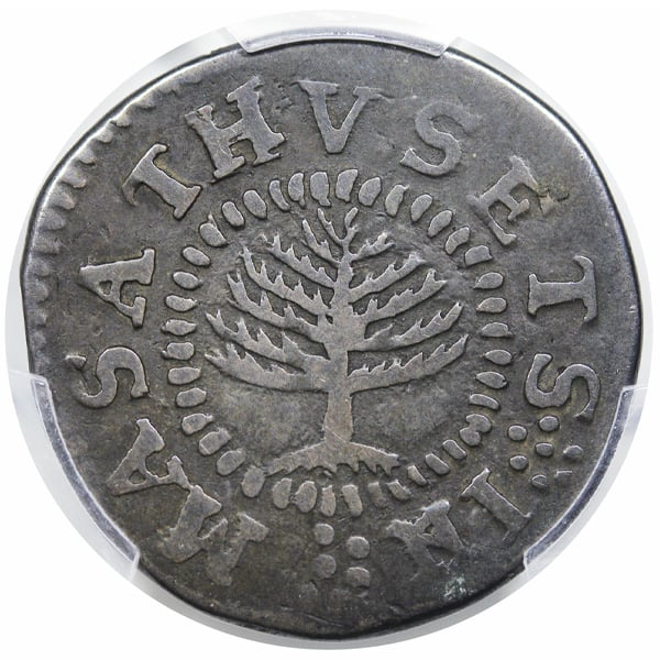 1652-kv21033101