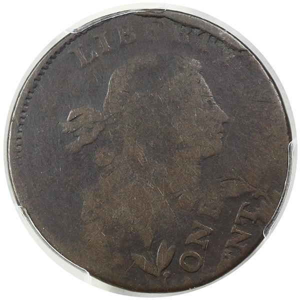 1798-cro21041928