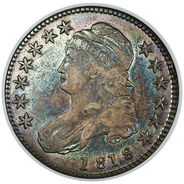 1818-cro21041937