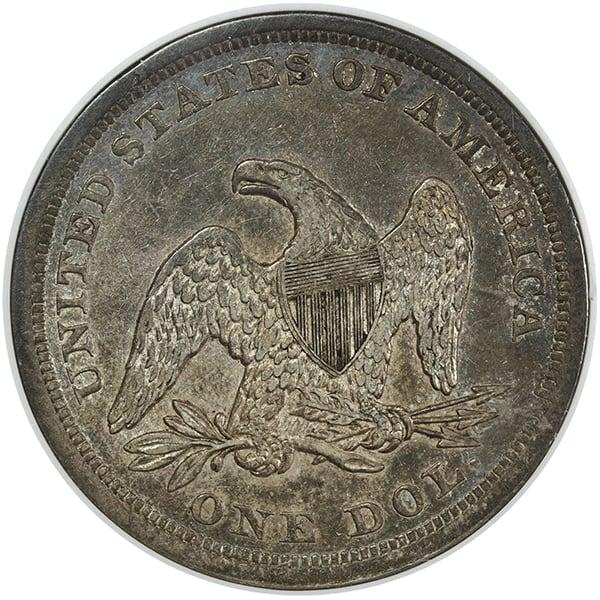 1843-cro21041938r