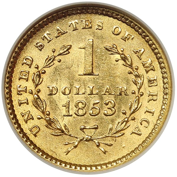 1853-cro21041920r