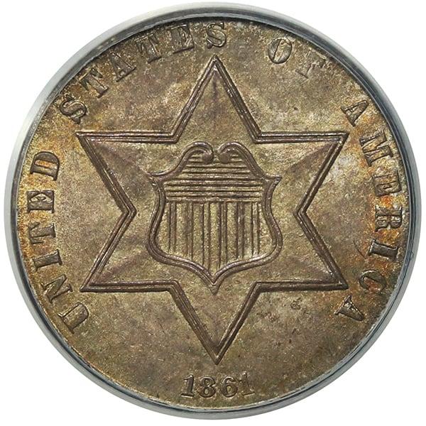 1861-cro21041949
