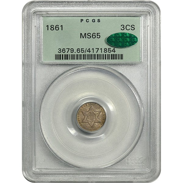 1861-cro21041949s