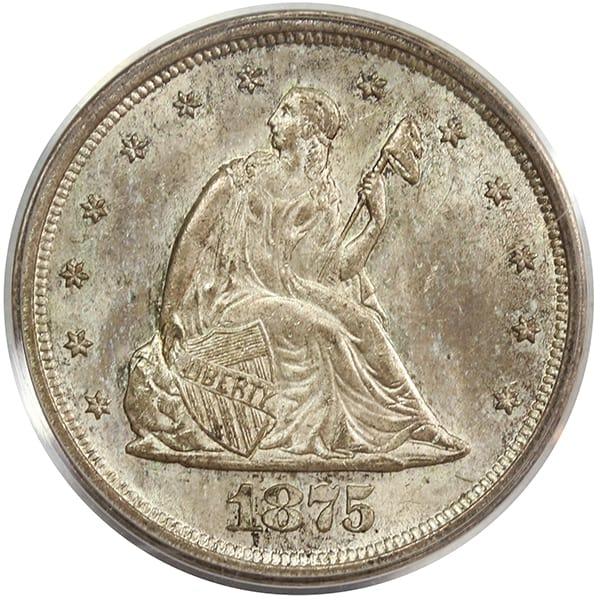 1875-cro21041908