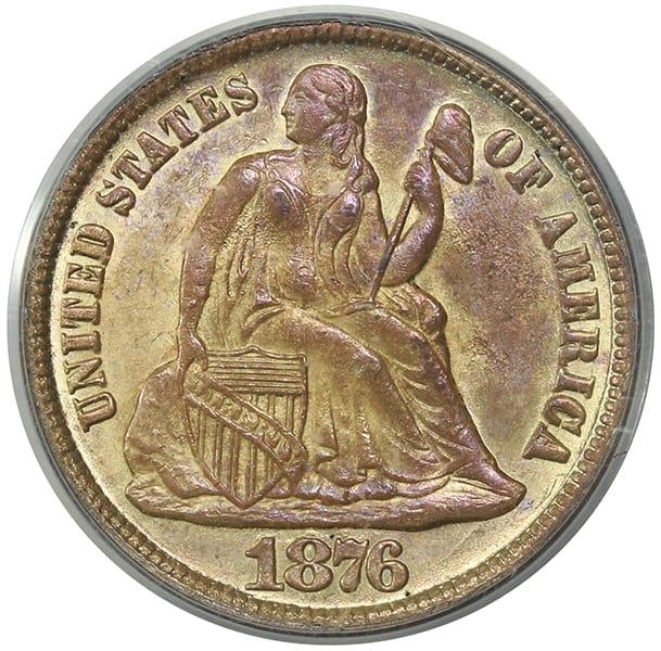1876-cro21041950