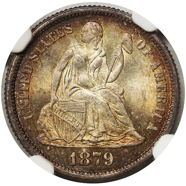 1879-cro21041916