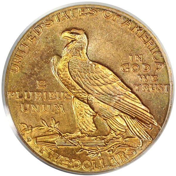 1909-cro21041905r