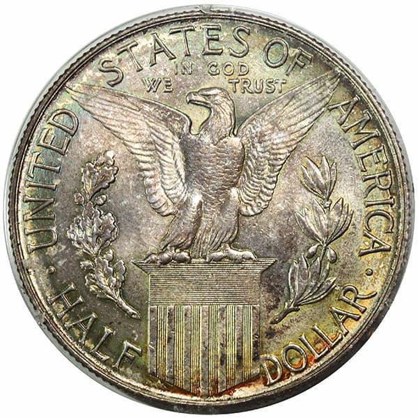 1915-cro21042001r