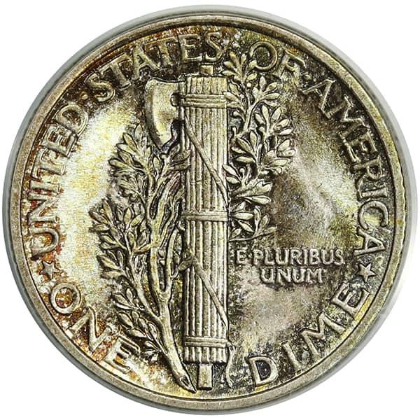 1916-cro21041921r
