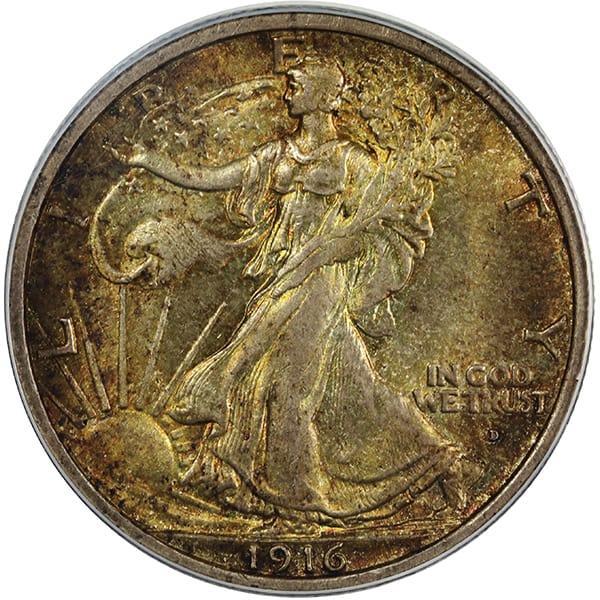 1916-cro21041932
