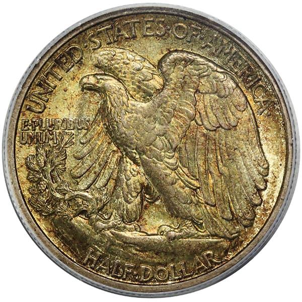 1916-cro21041932r