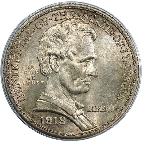 1918-cro21041933